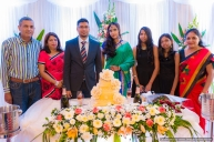 best-wedding-photographer-mauritius-tamil-wedding-engagement-civil-wedding-coromandel-diksh-potter-photographer-95