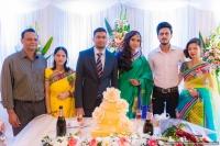 best-wedding-photographer-mauritius-tamil-wedding-engagement-civil-wedding-coromandel-diksh-potter-photographer-97