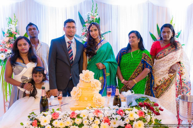 Best wedding photographer mauritius tamil wedding engagement civil 900 junglespirit Images