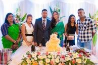 best-wedding-photographer-mauritius-tamil-wedding-engagement-civil-wedding-coromandel-diksh-potter-photographer-99