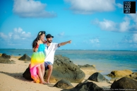 divyas-honeymoon-outrigger-resort-hotel-mauritius-by-diksh-potter-photographer-mu-1