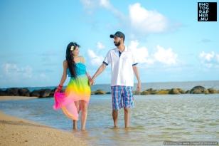 divyas-honeymoon-outrigger-resort-hotel-mauritius-by-diksh-potter-photographer-mu-10