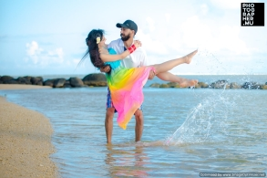 divyas-honeymoon-outrigger-resort-hotel-mauritius-by-diksh-potter-photographer-mu-12