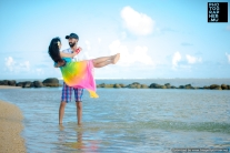 divyas-honeymoon-outrigger-resort-hotel-mauritius-by-diksh-potter-photographer-mu-13