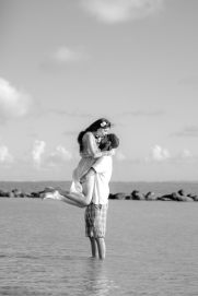 divyas-honeymoon-outrigger-resort-hotel-mauritius-by-diksh-potter-photographer-mu-15