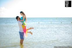 divyas-honeymoon-outrigger-resort-hotel-mauritius-by-diksh-potter-photographer-mu-16