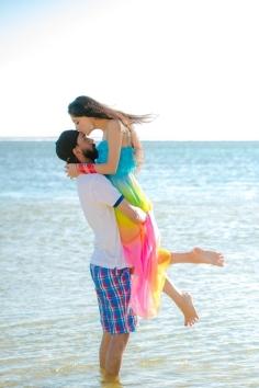 divyas-honeymoon-outrigger-resort-hotel-mauritius-by-diksh-potter-photographer-mu-17