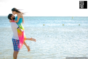 divyas-honeymoon-outrigger-resort-hotel-mauritius-by-diksh-potter-photographer-mu-18