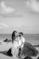 divyas-honeymoon-outrigger-resort-hotel-mauritius-by-diksh-potter-photographer-mu-2