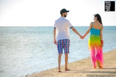 divyas-honeymoon-outrigger-resort-hotel-mauritius-by-diksh-potter-photographer-mu-22