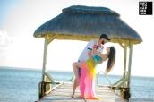 divyas-honeymoon-outrigger-resort-hotel-mauritius-by-diksh-potter-photographer-mu-26