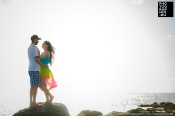divyas-honeymoon-outrigger-resort-hotel-mauritius-by-diksh-potter-photographer-mu-3