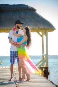 divyas-honeymoon-outrigger-resort-hotel-mauritius-by-diksh-potter-photographer-mu-30