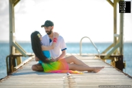 divyas-honeymoon-outrigger-resort-hotel-mauritius-by-diksh-potter-photographer-mu-31