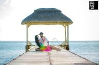 divyas-honeymoon-outrigger-resort-hotel-mauritius-by-diksh-potter-photographer-mu-34