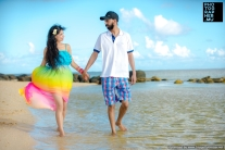 divyas-honeymoon-outrigger-resort-hotel-mauritius-by-diksh-potter-photographer-mu-9