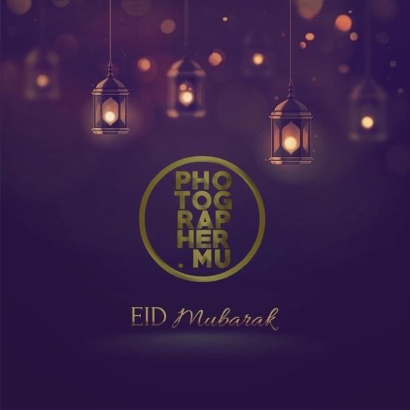 eid-ul-fitr-2017
